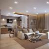 4pièces - 81,47 m² APPARTEMENT 4 PIÈCES 81,47 m² AVEC 2 BALCONS ET 2 PARKINGS DERNIÈRE OPPORTUNITÉ ! Dans une ...