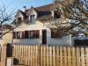 5pièces - 119 m² HOUILLES - 15 min gare - proche école et commerce -. Maison implantée sur 273m² de terrain, cette ...