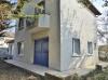 6pièces - 110 m² QUARTIER LES LUATS A 10 mm à pieds du RER E, Pavillon Indépendant de 6 pièces, Composé: Au Rez-de- ...