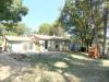 4pièces - 92 m² Sur les hauteurs du village, jolie villa de plain pied d'environ 92m². Maison de 1978 avec ...