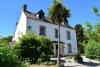 17pièces - 301 m² Maison En 3 Parties + 2 Gîtes + Maison A Rénover 56560 Guiscriff 254 200 euros Honoraires: 2,5 % ...