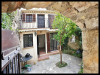 3pièces - 80 m² Roquebrune-cap-Martin, magnifique maison de village a été rénové tout en gardant le charme de ...
