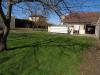 7pièces - 200 m² L'agence 3% Immobilier, Séverine Boucher, vous propose une magnifique ferme rénovée sur 200m² dans ...
