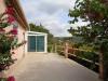 4pièces - 100 m² Villa de plain-pied de 100 m² composée de 2 chambres, un salon-séjour, une véranda, un garage, un ...
