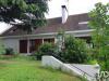 8pièces - 185 m² IAD France - Lilian LOMBONI vous propose: Villemoisson sur Orge limite Épinay sur Orge, Maison ...