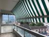 3pièces - 84 m² Gaillard à deux pas du futur arrêt du tram 12, vaste F3 84 m² au 5ème étage avec balcon de 8,20 m² ...