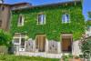 6pièces - 214 m² Superbe maison des années 50 très proche du centre mais dans une rue très calme et avec un jardin ...