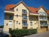 3pièces - 53,78 m² En Résidence Récente, Bel appartement - Très Lumineux - Type 3 avec Séjour Cuisine avec terrasse & ...