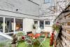 4pièces - 97 m² Iad France - Vincent PINTO vous propose: À Ivry-sur-Seine. Au pied du métro Mairie d'Ivry (ligne 7) ...