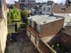 5pièces - 100 m² Votre Agence immobilière de Saint Quentin vous propose ce bâtiment avec beau jardin qui est situé à ...