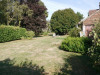 7pièces - 200 m² Très belle maison de campagne situé à 15 kms au sud de Verneuil sur Avre, dans un village au calme ...