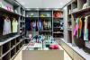 6pièces - 180 m² En exclusivité au cabinet Leroy Immobilier, magnifique loft niché au coeur des rues les plus ...