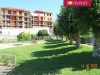 - 70 m² JOVIMMO votre agent commercial Dany BERGER-DEGUIN -  Plein centre de la Fouillouse, 2ème étage, bel ...