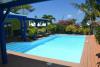 5pièces - 140 m² Dans un lotissement sécurisé, cette belle villa F5 d'une superficie habitable de 140m² + 100m² de ...