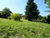 - 971 m² A 20 minutes de GRENOBLE, Au calme Dans petit hameau proche PINET d'URIAGE et REVEL, Belle ...