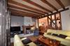 4pièces - 100 m² Marie-Hélène ARCHENAULT vous propose en exclusivité cette belle maison familiale parfaitement ...
