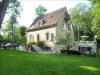 8pièces - 260 m² MAISON DE CARACTÈRE SITUÉE SUR MAUREPAS Village: