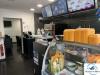 - 55 m² Sur la Route National 3, à PAVILLONS-SOUS-BOIS, l'artère la plus passante du 93, A VENDRE, le fonds ...