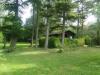 - 6900 m² BIEN ACCESSIBLE POUR LES AMOUREUX DE LA NATURE.  6900 mètres carré de plenitude, super terrain ...