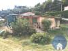 3pièces - 50 m² Atypique et rare - bas de la gaude: quartier montaleigne, limite Saint laurent du var - terrain ...