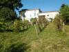 6pièces - 164 m² Nous vous proposons cette maison du pays164 m², qui vous séduira par sa position dominante et son ...
