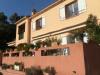 7pièces - 244 m² Les Condamines. Grande maison de 244 M², 7 pièces sur 2 niveaux, sous-sol 180m² à aménager ...