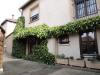 9pièces - 250 m² 2 mn'BOULAY-MOSELLE: PAS DE TRAVAUX. BIEN EXCEPTION ALLIANT CHARME ET MODERNITE. Superbe maison ...