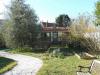 - 37 m² Terrain à usage mixte 265 m² avec une façade 7,50m.  Possibilité de construire un entrepôt ou ...