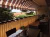 5pièces - 123 m² Dans immeuble de standing au calme, très bel appartement familial et de réception à quelques mètres ...