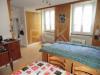 1pièce - 37 m² Studio de 37 m² totalement rénové dans une petite résidence bien entretenue le long de la Bienne ...