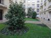 2pièces - 58 m² 75016- Paris - QUARTIER AUTEUIL - 2 PIÈCES - 1 CHAMBRE - 58M² - ÉTAGE ÉLEVÉ - VUE DÉGAGÉE - CALME ...