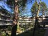 3pièces - 92 m² 92500 Rueil-Malmaison, Peclers Immobilier vous propose, proche écoles privées Passy Daniélou, dans ...