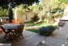 5pièces - 119 m² Bien placée sur Béziers Arènes à proximité des commerces.. Cette charmante Villa T4 + bureau ...