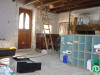 5pièces - 180 m² IAD France - Sabrina DE PRAETER vous propose: à 3 min du Bourg de St Hilaire des Loges, AU CALME ET ...