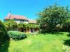 6pièces - 123 m² Iad France - Thibault JOVIN vous propose: Maison en pierre entretenue et modernisée dans un ...
