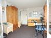 Appartement - 89900