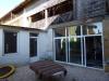 5pièces - 175 m² Au coeur du village, maison en rez-de-chaussée et R + 1 de 130 m², sans vis à vis. A rénover ...