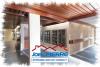 3pièces - 71,8 m² Saint DENIS Quartier du Butor: Proche du centre ville et de toutes les commodités, cet appartement ...
