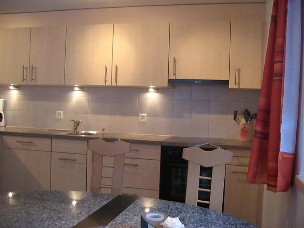 API-1-20-18099 - Haus Alpenstern, Wohnung Aelpi