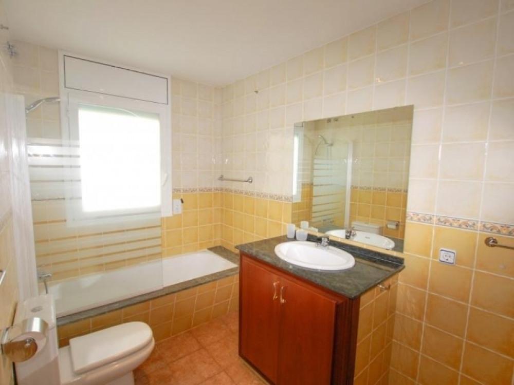 API-1-20-2445 - Villa Cristina