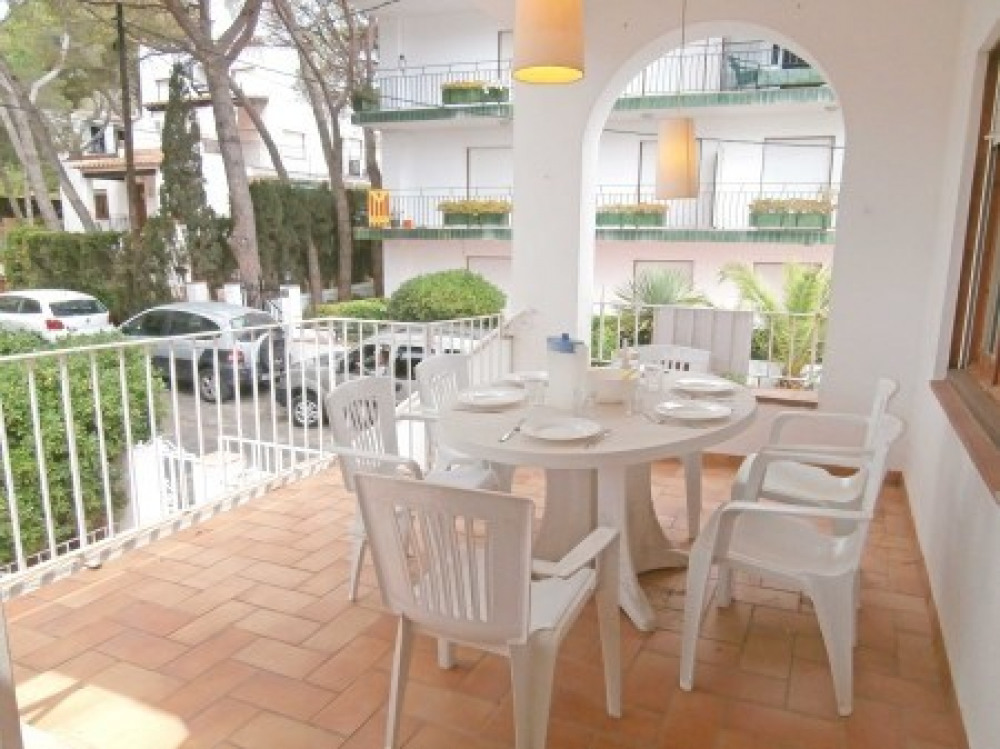 Appartement 9-10 pers proche plage