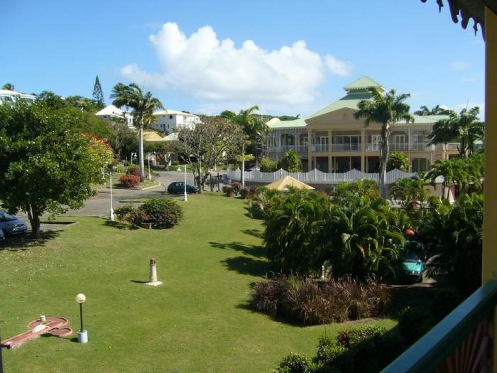 Bel appartement dans villa à 150 m de la plage