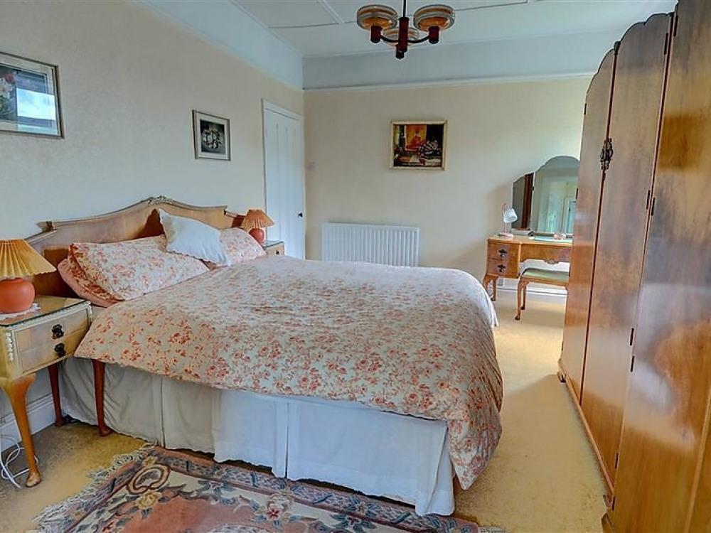 Maison pour 4 personnes à Blackburn, Burnley