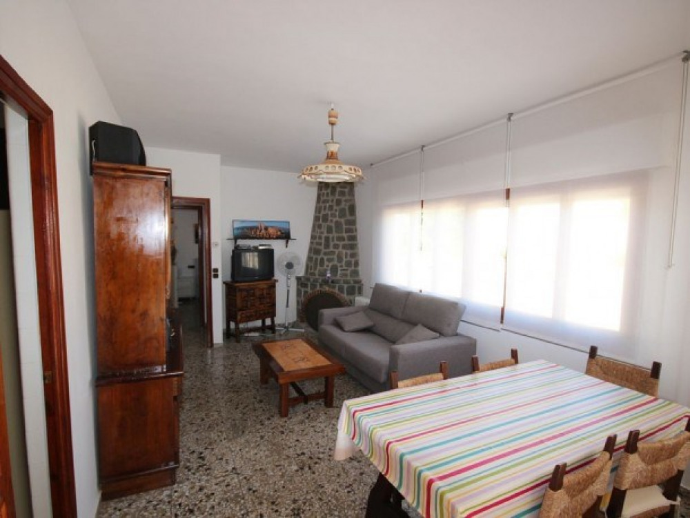 Tranquil 2-bed Calpe Villa w/Private Pool - Walk to the City Centre & Beach
