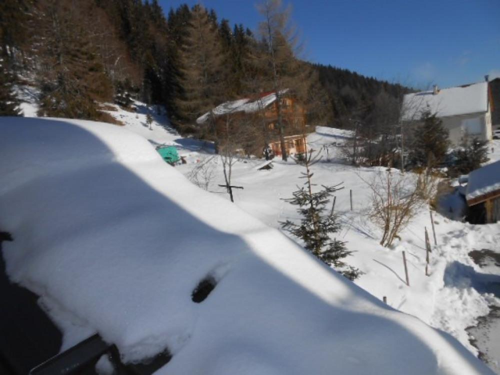 Location Bois D Amont - Location Ski Bois D Amont u2013 Myqto com