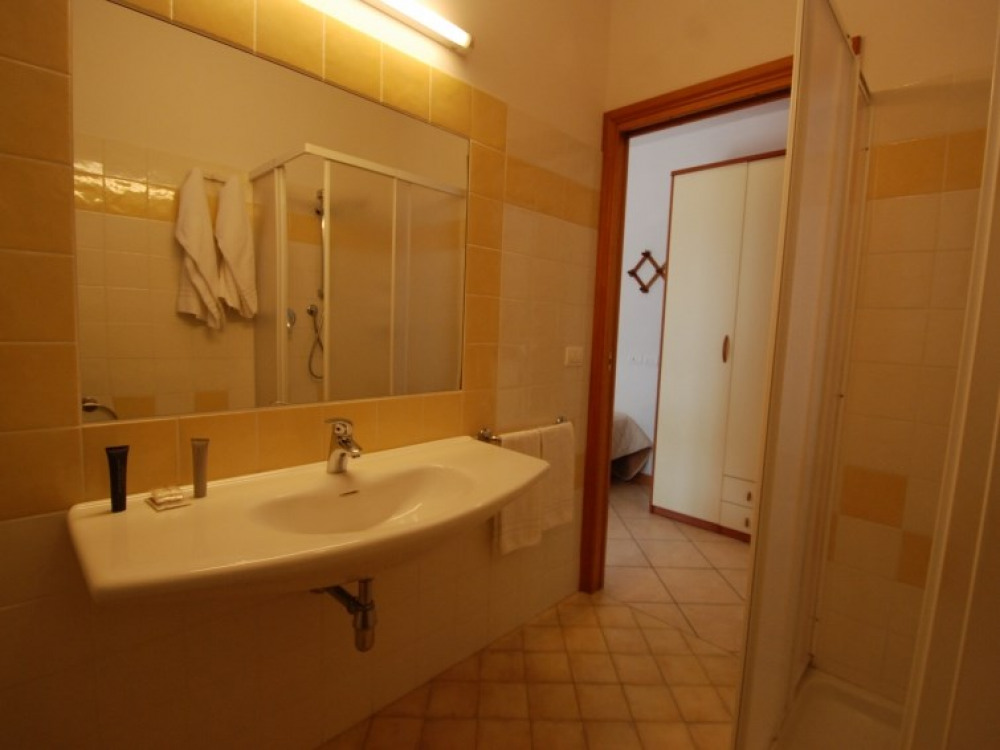 Appartement pour 2 personnes à Milano Marittima