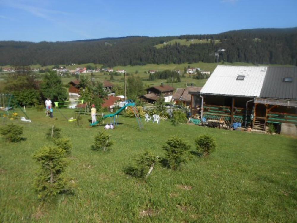 Location Ski Bois D Amont u2013 Myqto com # Location Bois D Amont