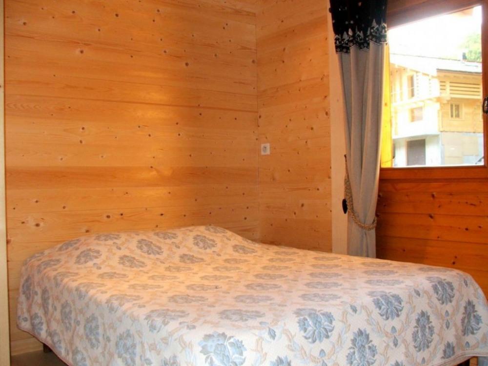 chambre nord est (lit 140x190)