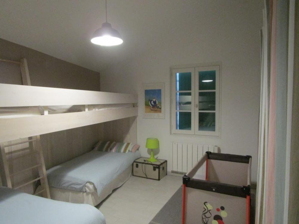 "chambre 3 ""enfants"""