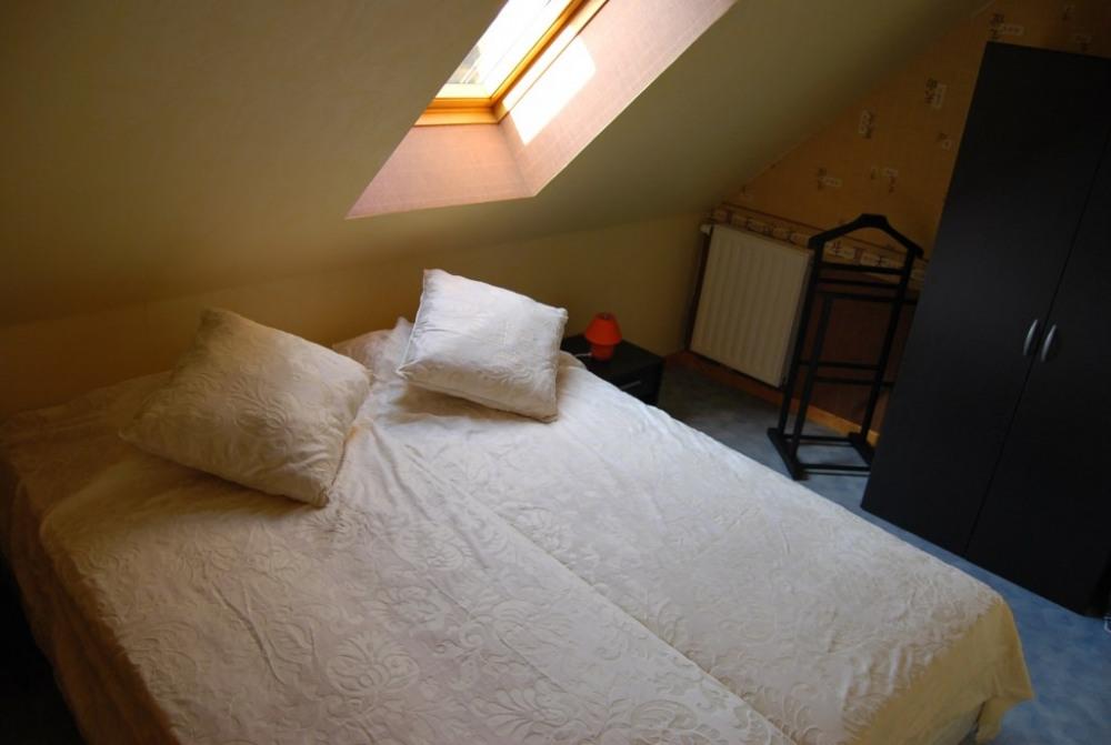 chambre 2 (été)